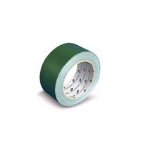 Olympic Cloth Tape - Wotan 50mmx25M Green