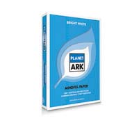 Planet Ark Copy Paper 100% Recycled A4 80gsm Australian Made Carbon Neutral