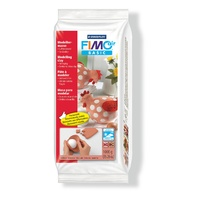 FIMO Air Basic Modelling Clay 1Kg Terracotta