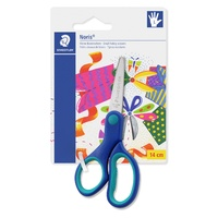 Staedtler 965 Noris Club Scissors 3 Years 14cm Left Handed