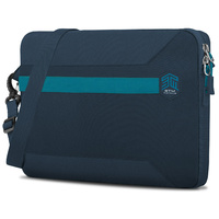 "STM Blazer 2018 Laptop Sleeve 13"" Dark Navy"