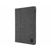 "STM Atlas Cover iPad Pro 12.9"" Charcoal"