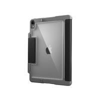 STM Dux Plus Case iPad Pro 11 Black
