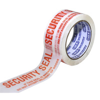 Stylus SP250 Security Seal - Tape 48mmx66M
