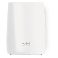 Netgear Orbi High-performance AC2200 Tri-band WiFi System (Router & Satellite)
