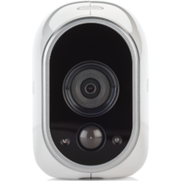 NETGEAR ARLO SMART HOME SECURITY CAMERA - VMS3330 3 HD Camera Security System