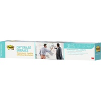Post It Dry Erase Surface DEF3X2 900X600mm