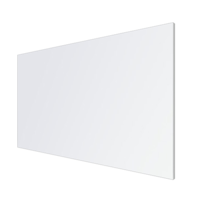 Visionchart LX7 Super Slim Edge Whiteboards