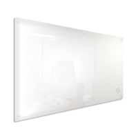 Lumiére Magnetic Glassboards