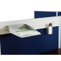T8 Partitions Paper Tray - Metal