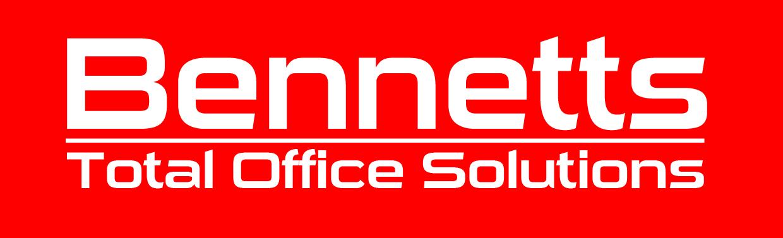 Bennetts Office Supplies
